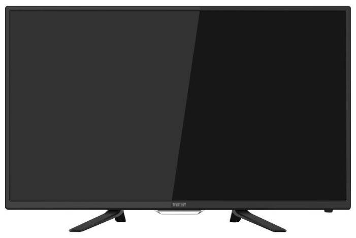 "LED 39""-42"" MYSTERY MTV-4026LT2"