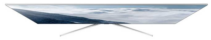 "LED 49""-50"" SAMSUNG UE49KS8000UXRU"