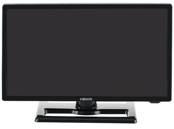 "LED 26""-29"" ORION OLT-28102"