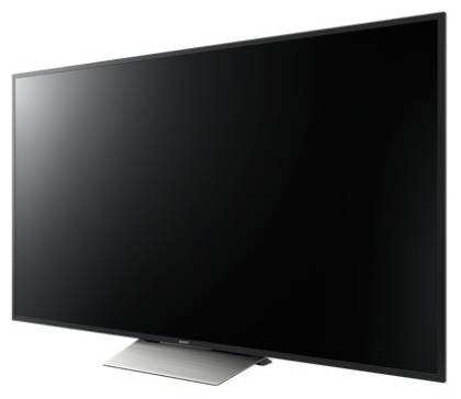 "LED 85"" SONY KD-85XD8505"