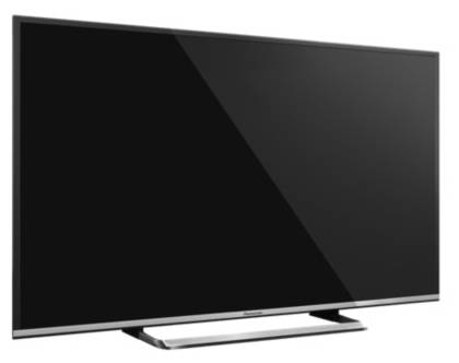 "LED 50"" PANASONIC TX-50CSR520_170685"