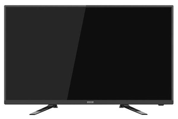 "Телевизор LED 24"" MYSTERY MTV-2430LTA2"