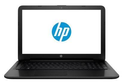 "Ноутбук 15,6"" HP 15-ac113ur 3825U/2/500Gb/AMD R5 M330/W10"