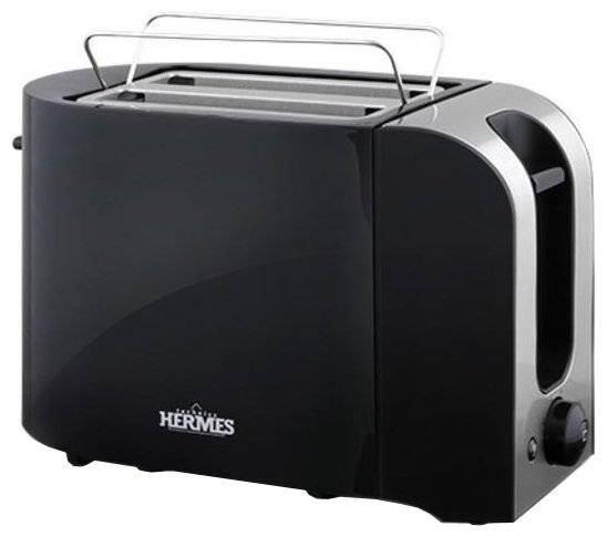 тостер HERMES technics HT-TO610