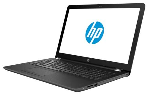 "Ноутбук 15,6"" HP 15-bs041ur N3710/4/500Gb/W10"