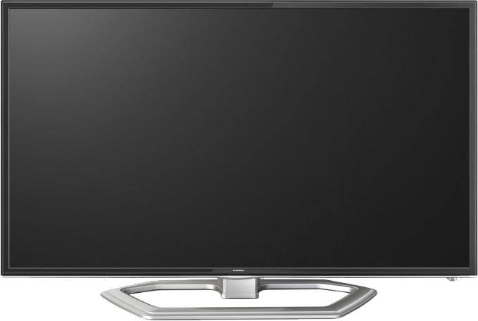 "LED 32"" GOLDSTAR LT-32T440R"