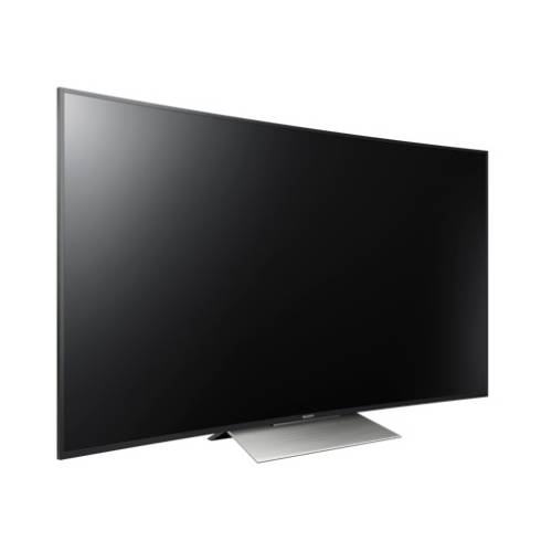 LED 65'' SONY KD-65SD8505