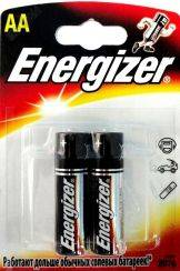 Батарейка ENERGIZER Base LR06