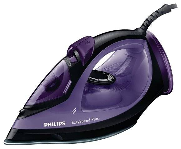 Утюг PHILIPS GC2048/80