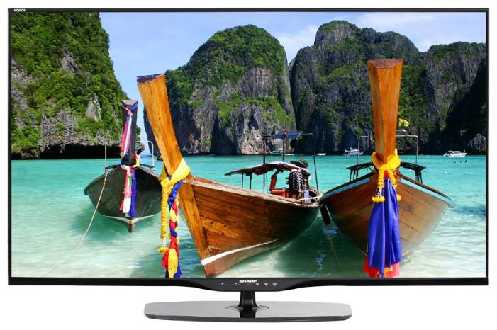 "LED 39""-42"" SHARP LC39LE651RU_148010"