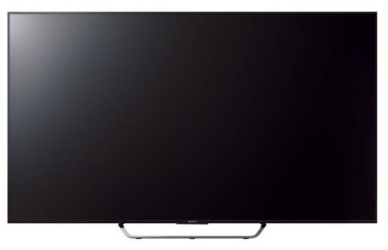 "LED 75"" SONY KD-75XD8505"