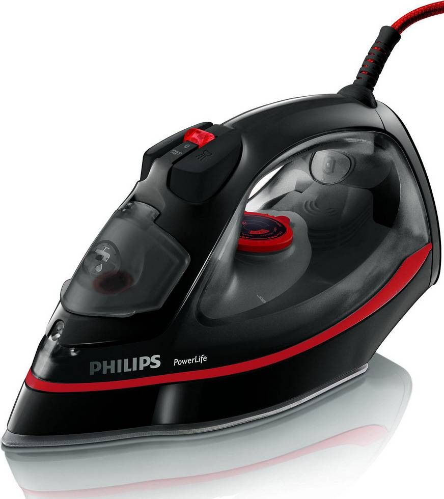 Утюг PHILIPS GC2965