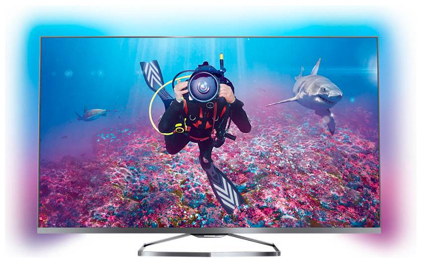 "LED 39""-42"" PHILIPS 42PFS7309/60"