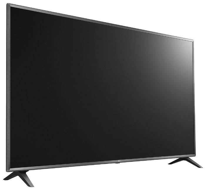 "Телевизор LED 75"" LG 75UK6750"