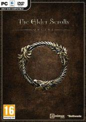 Игра для PC The Elder Scrolls Online