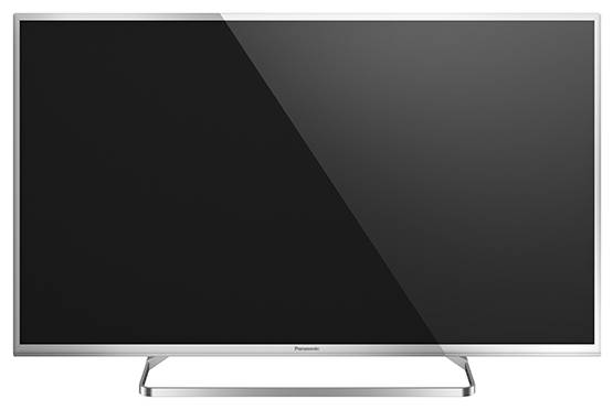 "LED 46""-47"" PANASONIC TX-47ASR750"