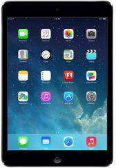 "Планшетный ПК 8"" Apple iPad mini 2 Wi-Fi+Cellular 16Gb ME800RU/A серый"