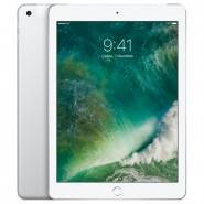 "Планшетный ПК 10"" Apple iPad Wi-Fi+Cellular 32Gb MP1L2RU/A серебристый"