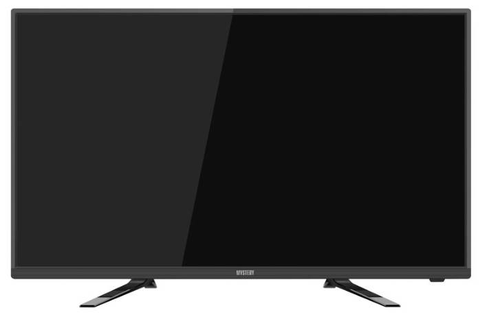 "LED 32"" MYSTERY MTV-3230LT2"