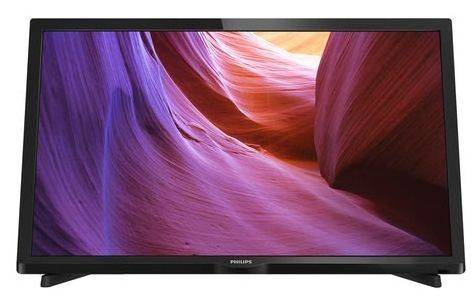 "LED 22"" PHILIPS 22PFT4000/60"