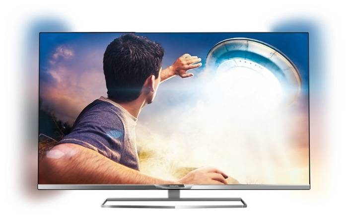 "LED 39""-42"" PHILIPS 42PFT6309/60"