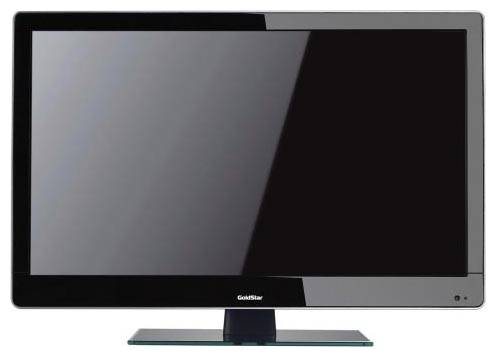 "LED 22"" GOLDSTAR LT-22T300F"