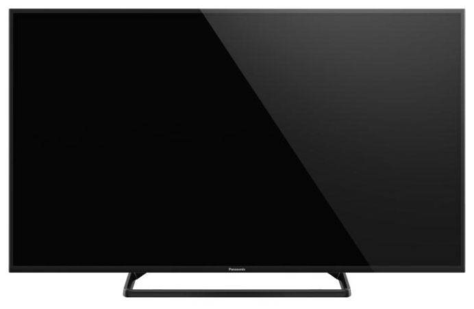 "LED 39""-42"" PANASONIC TX-42AR400"
