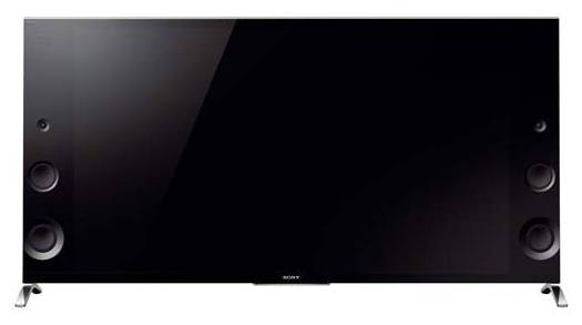 "LED 79"" SONY KD-79X9005BBAEP"