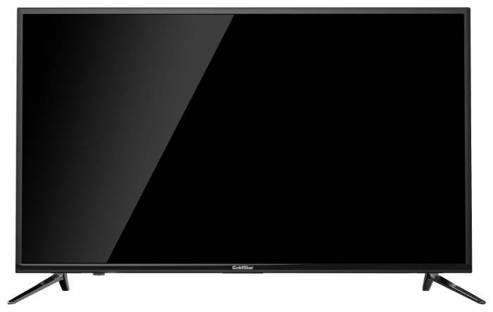 "LED 32"" GOLDSTAR LT-32T500R"