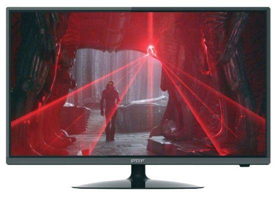 "LED 24"" MYSTERY MTV-2423LT2"