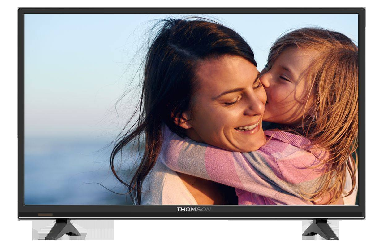 "LED 32"" THOMSON T32D15DH-01B"