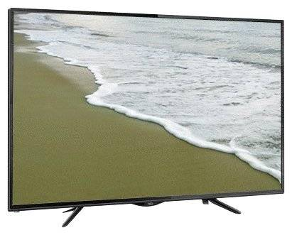 "LED 32"" POLAR P32L21T2CSM"