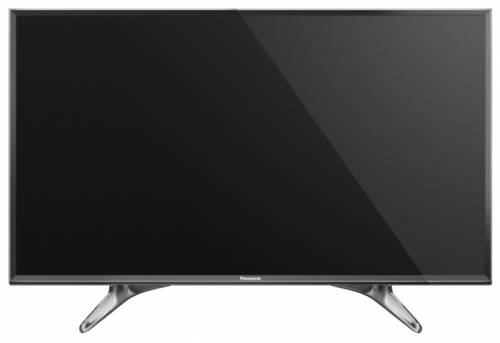 "LED 55"" PANASONIC TX-55DXR600"
