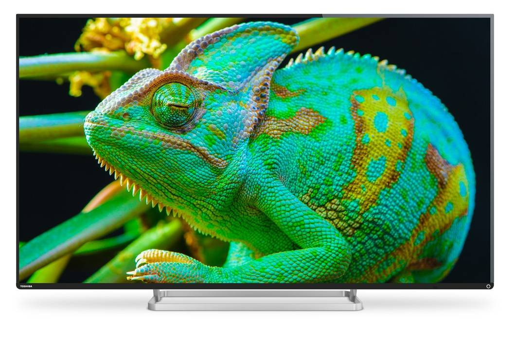 "LED 39""-42"" TOSHIBA 42L7453RB"