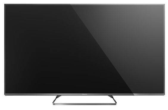 Телевизор LED 65'' PANASONIC TX-65CXR800
