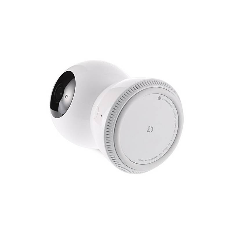 IP-камера Xiaomi Mi Home Security Camera 360 1080P