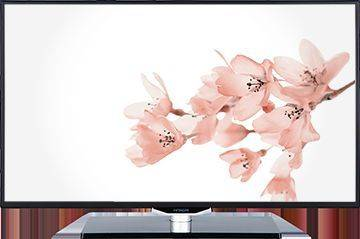 "LED 32"" HITACHI 32HZT65"