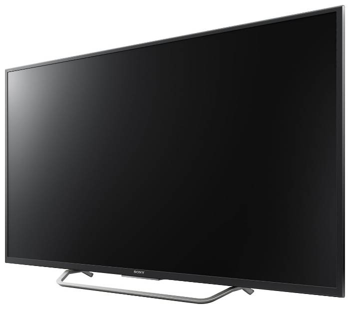 "LED 55"" SONY KD-55XD7005"