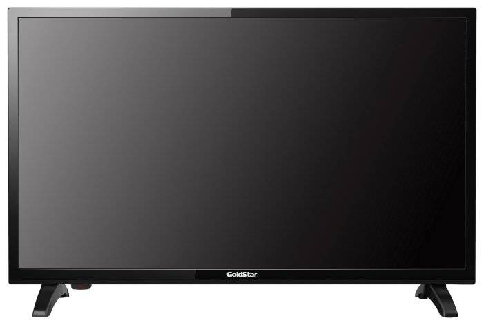 "LED 32"" GOLDSTAR LT-32T510R"
