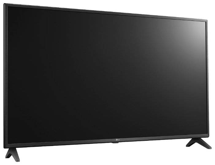 "Телевизор LED 40""-43"" LG 43UK6200"