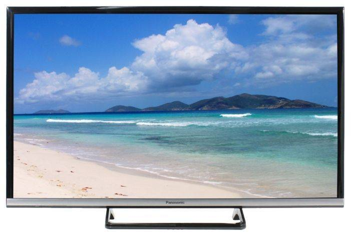 "LED 32"" PANASONIC TX-32CSR510"