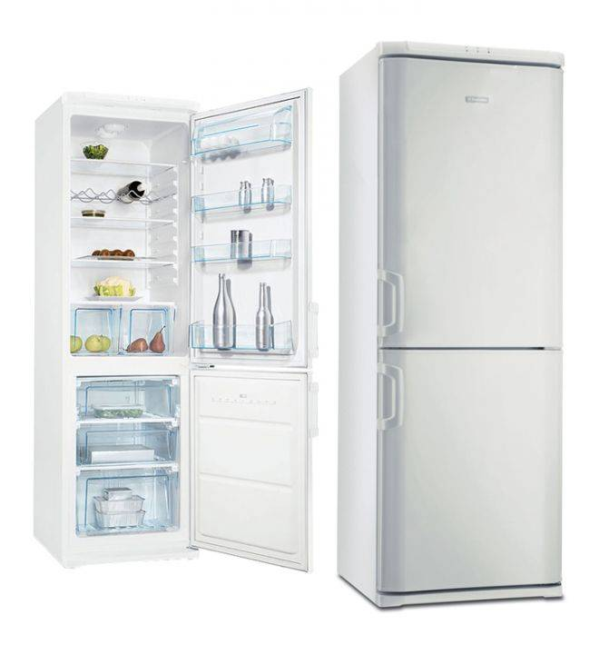 Холодильник HOTPOINT-ARISTON HBM2201.4H
