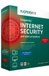 ПО KASPERSKY LAB. Internet Security Multi-Device
