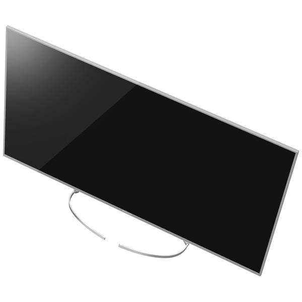"LED 49""-50"" PANASONIC TX-50EXR700"