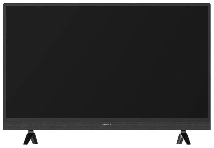 "LED 24"" GOLDSTAR LT-24T500R"