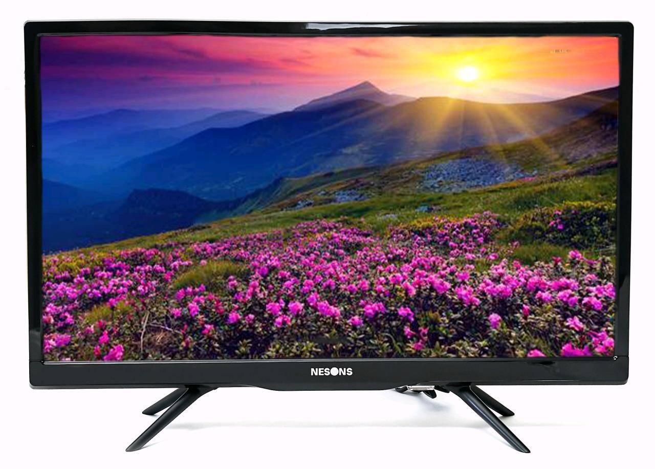 картинка телевизор хороший только этой