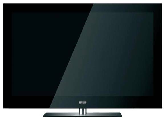 "LED 22"" MYSTERY MTV-2220LW_170940"