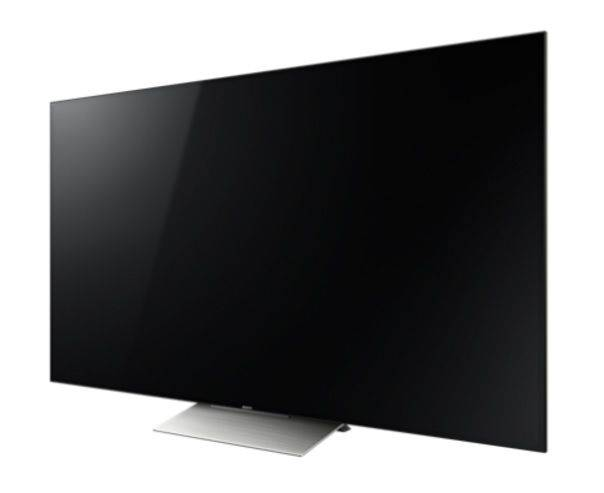 "LED 55"" SONY KD-55XD9305BR2"