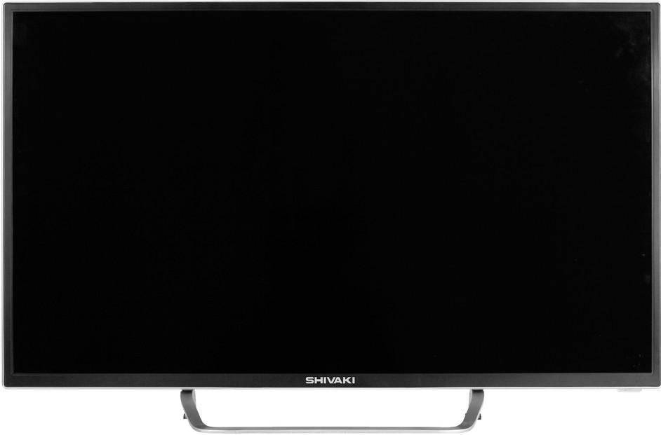"LED 32"" SHIVAKI STV-32LED13 black - черный"