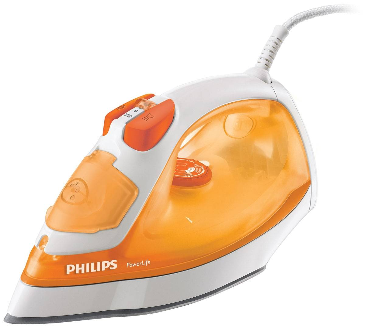 утюг PHILIPS GC2905